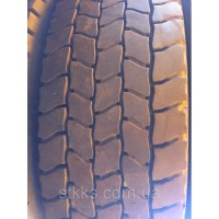 205/75 R17.5 Fulda REGIOFORCE 3PSF 124/122M
