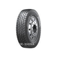 205/75R17.5 Hankook Smart Flex DH35 124/122M