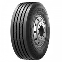 215/75 R17.5 Hankook TH22 135/133J (китай)