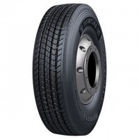 215/75 R17.5 Compasal CPS21 135/133J 18PR