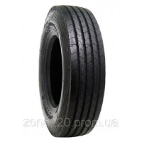 215/75 R17.5 ROADSHINE RS615 16сл. 127/124M