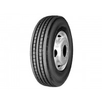 215/75 R17.5 Long march LM216 135/133M