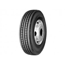 215/75 R17.5 Long march LM216