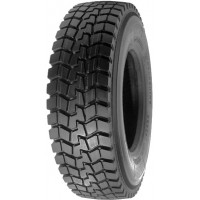 215/75 R17.5 Roadshine RS604 127/124M 16PR