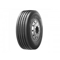 235/75 R17.5 Hankook TH22 143/141J