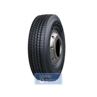 235/75 R17.5 Compasal CPS21 143/141J 18PR