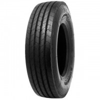 235/75 R17.5 Roadshine RS615 141/140L
