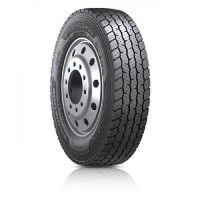 235/75R17.5 Hankook Smart Flex DH35 132/130M