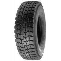 235/75 R17.5 Roadshine RS604 141/140L 16PR