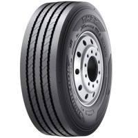 245/70 R17.5 Hankook TH22 143/141J