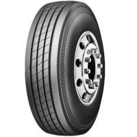 275/70 R22.5 Roadshine RS618A 148/145M 16PR