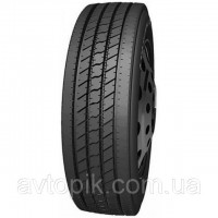 315/70 R 22.5 Roadshine RS618A 151/148M 18PR рул