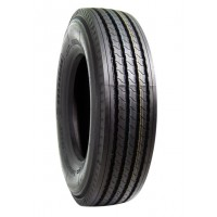 315/80 R22.5 Roadshine RS620 157/154K 20PR