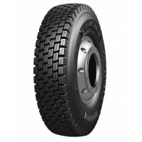 315/80 R22.5 Compasal CPD81 156/150M 20PR