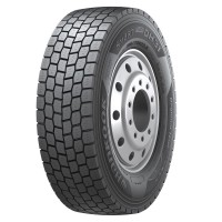 Шина 315/80R22,5 156/150L Smart Flex DH31 (Hankook)