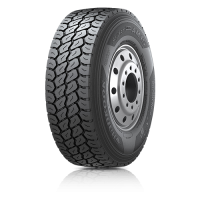 425/65 R22.5 Hankook AM15