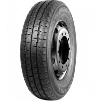 185/75 R16C Constancy LY366 104/102R б/камерка