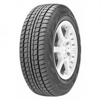 185 R14 C Hankook Winter RW 06 102/100Q