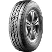 235/65 R16 C Keter KT858 115/113T