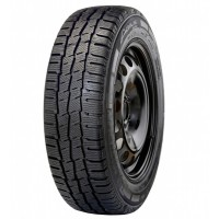 225/70 R15C Michelin Agilis Alpin 112/110R