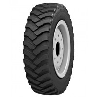 10.00 R20 (280R508) VOLTYRE HEAVY DT-114 16ck/ 146A8