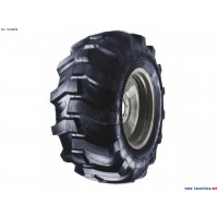 16.9-28 (440/80) ВлТР DT-124 VOLTYRE HEAVY нс12 151A8 TL