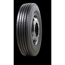 275/70 R22.5 Ovation EAL535 152/148J