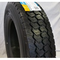 265/70 R19.5 Long March LM508 143/141J 16PR