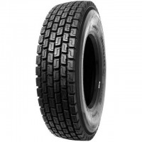 295/80R22.5 Roadshine RS612 154/151M