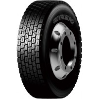 295/80 R22.5 ROYAL BLACK RD801 154/151M 18сл.